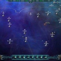 Immagini Lost Empire: Immortals