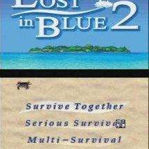 Immagini Lost in Blue 2