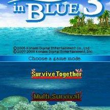 Immagini Lost in Blue 3