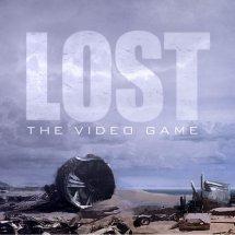 Immagini Lost: Via Domus