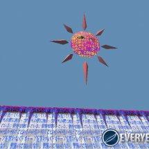 Immagini LSD: Dream Emulator