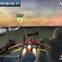 Immagini M.A.C.H. - Modified Air Combat Heroes