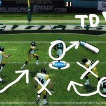 Immagini Madden NFL 08