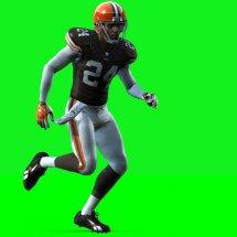 Immagini Madden NFL 10