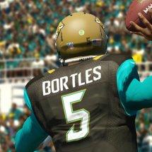 Immagini Madden NFL 15