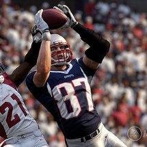 Madden NFL 16