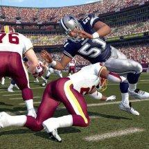 Immagini Madden NFL 2006