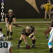 Immagini Madden NFL 2011