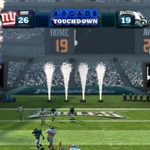 Immagini Madden NFL Arcade