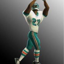 Immagini Madden NFL Football