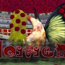 Immagini Madoka Magica: The Battle Pentagram