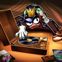 Immagini Maestro! Jump in Music