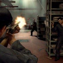 Immagini Mafia 2