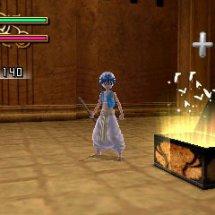 Immagini Magi: The Labyrinth of Magic
