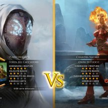 Immagini Magic 2014 - Duels of the Planeswalkers