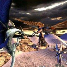 Immagini Magic: The Gathering - Battlegrounds