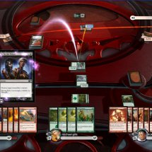 Immagini Magic: The Gathering - Duels of the Planeswalkers 2012