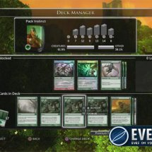 Immagini Magic: The Gathering: Duels Of The Planeswalkers 2013