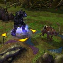 Immagini Magic: The Gathering - Tactics