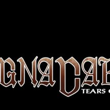 Immagini Magna Carta