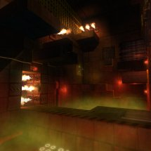 Immagini Magnetic: Cage Closed