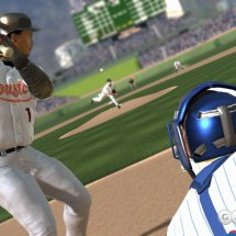 Immagini Major League Baseball 2K6