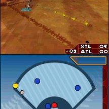 Immagini Major League Baseball 2K8 Fantasy AllStars