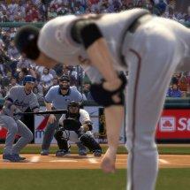 Immagini Major League Baseball 2K9