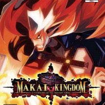 Immagini Makai Kingdom: Chronicles of the Sacred Tome