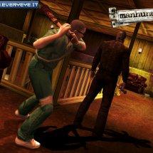 Immagini Manhunt 2