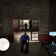 Immagini Manhunt