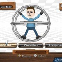 Immagini Marbles! Balance Challenge