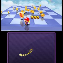 Immagini Mario e Donkey Kong: Minis on the Move