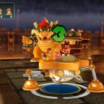 Immagini Mario Party 10