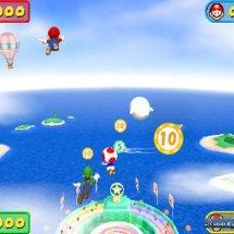 Immagini Mario Party 7