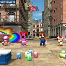 Immagini Mario Party 8