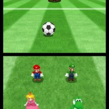 Immagini Mario Party DS
