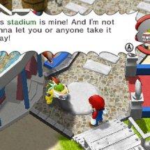 Immagini Mario Super Sluggers