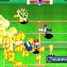 Immagini Mario Tennis Power Tour