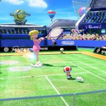 Immagini Mario Tennis: Ultra Smash