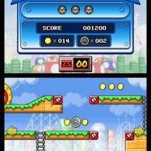Immagini Mario vs. Donkey Kong: Parapiglia a Minilandia