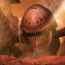 Immagini Mars: War Logs