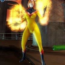 Immagini Marvel: La Grande Alleanza 2