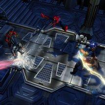 Immagini Marvel: La Grande Alleanza