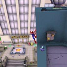 Immagini Marvel Super Hero Squad Online
