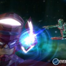 Immagini Marvel Super Hero Squad