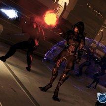 Immagini Mass Effect 3