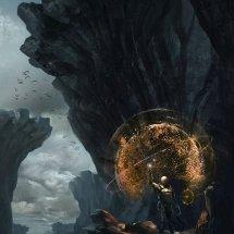 Immagini Mass Effect Andromeda