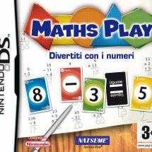 Immagini Maths Play