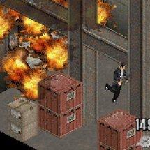Immagini Max Payne Advance